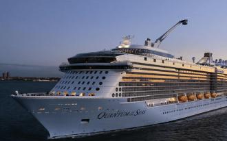 new cruise 2